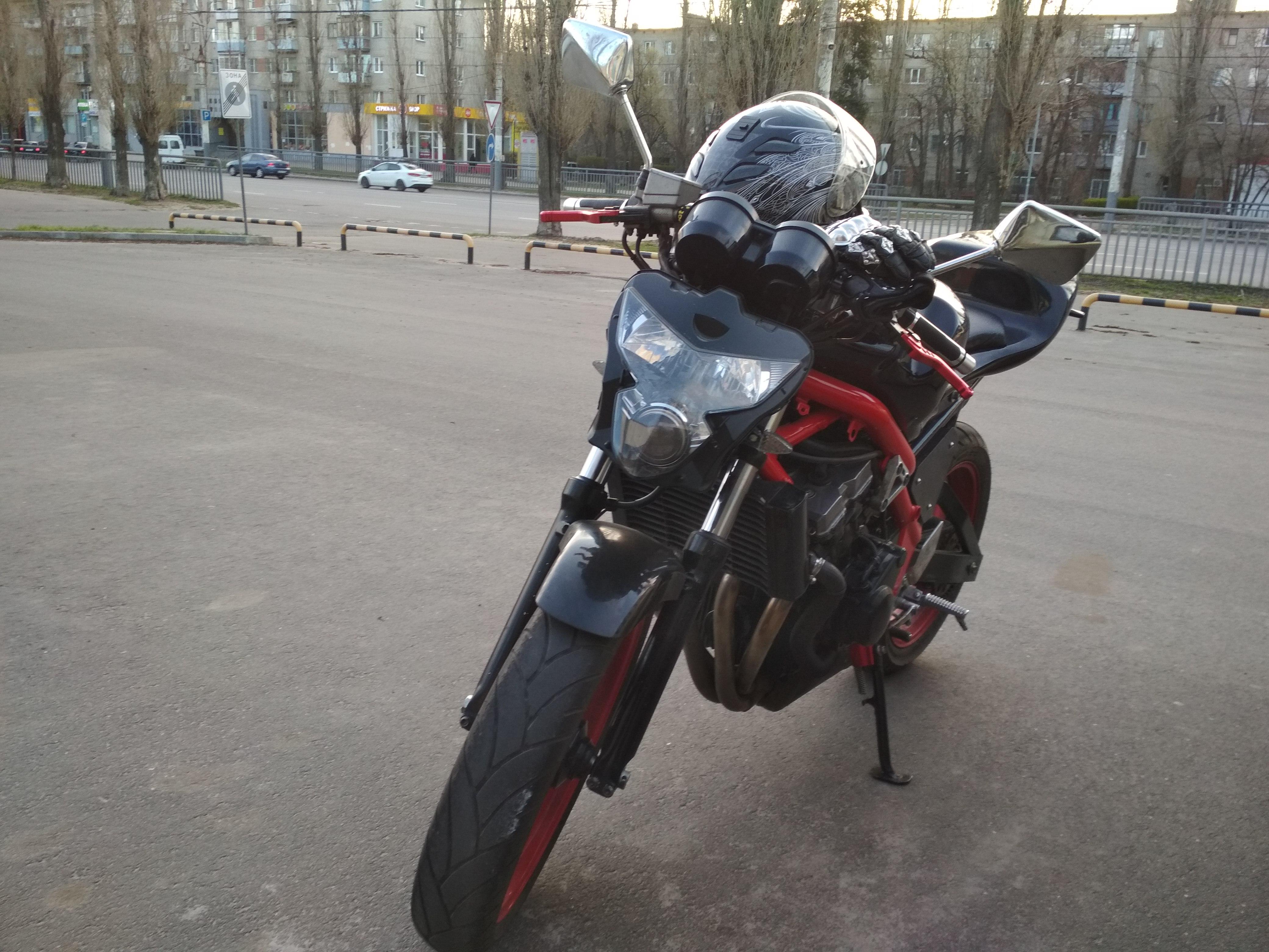 http://cb-1.ru/gallery/rwx/IMG_20200411_180356.jpg