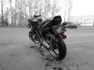 http://cb-1.ru/gallery/rwx/alexnov_3_thumb.jpg