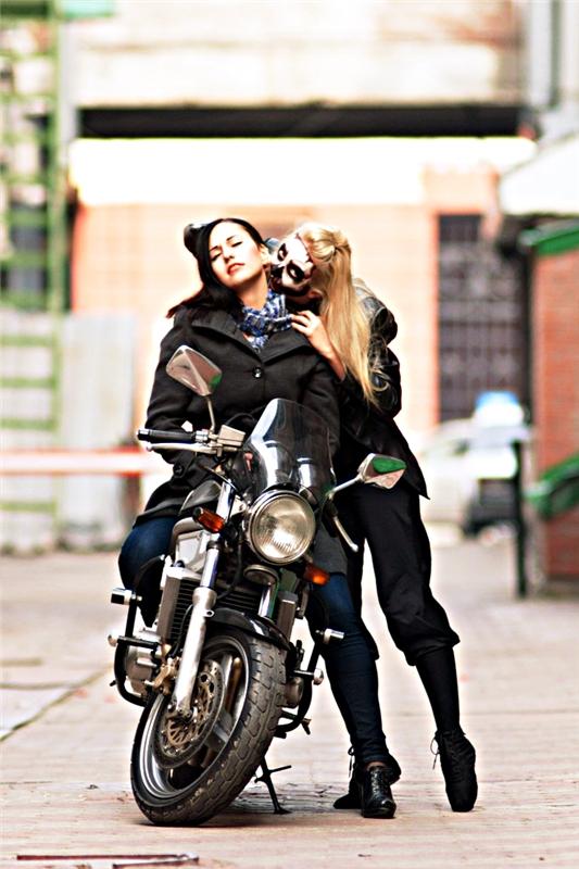 http://cb-1.ru/gallery/rwx/antoha_maria_2.jpg
