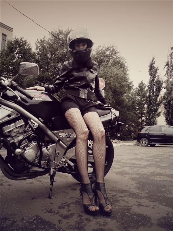 http://cb-1.ru/gallery/rwx/antoha_valeria_5.jpg