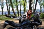 http://cb-1.ru/gallery/rwx/chinger07_thumb.jpg