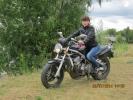 http://cb-1.ru/gallery/rwx/ruslangribkov1_thumb.jpg