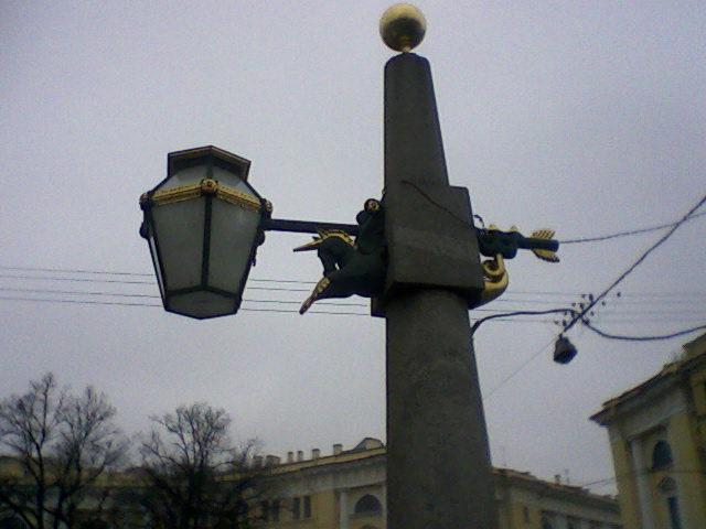 http://cb-1.ru/stories/nyc_08/0288.jpg
