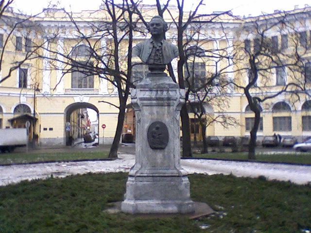 http://cb-1.ru/stories/nyc_08/0289.jpg
