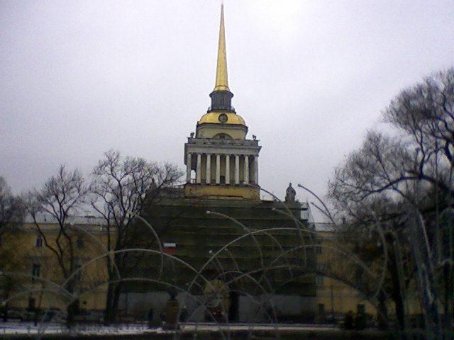 http://cb-1.ru/stories/nyc_08/0292.jpg