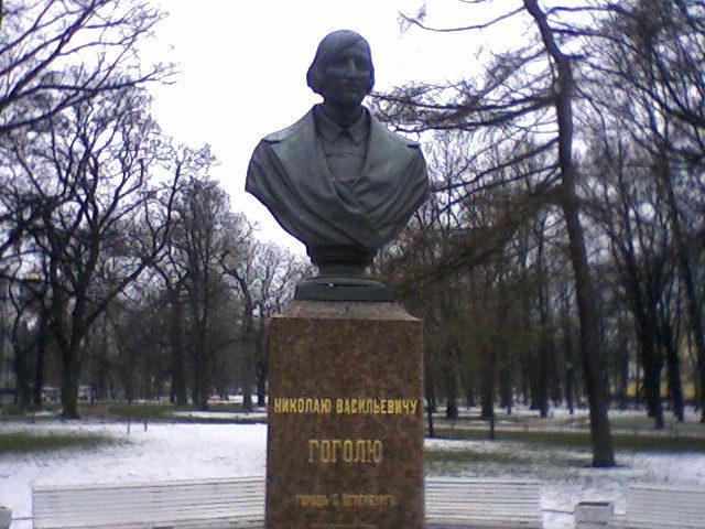 http://cb-1.ru/stories/nyc_08/0293.jpg