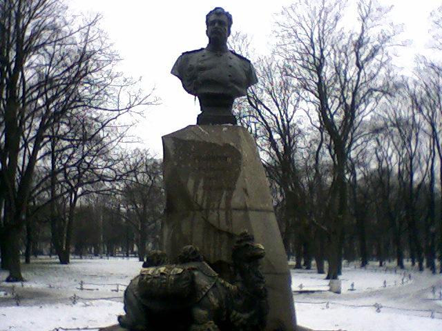 http://cb-1.ru/stories/nyc_08/0297.jpg