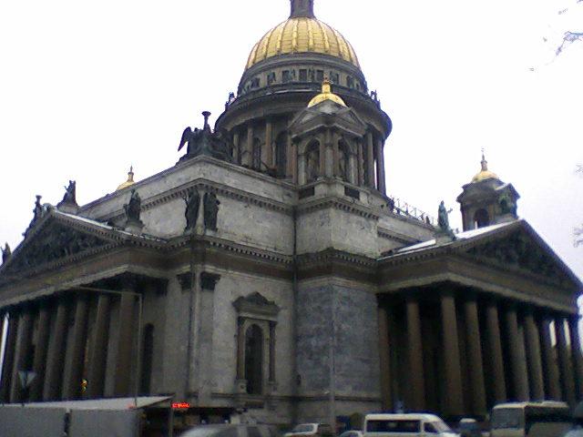 http://cb-1.ru/stories/nyc_08/0299.jpg