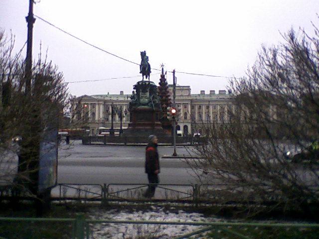 http://cb-1.ru/stories/nyc_08/0302.jpg