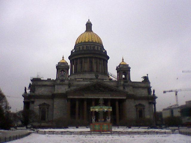 http://cb-1.ru/stories/nyc_08/0303.jpg