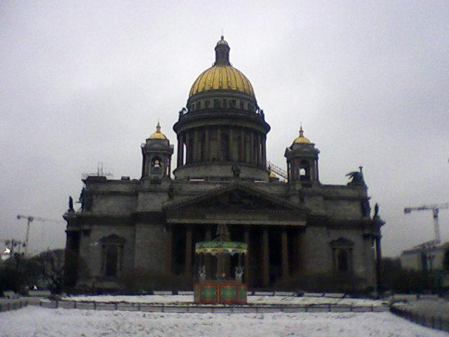 http://cb-1.ru/stories/nyc_08/0304.jpg