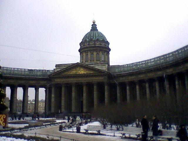 http://cb-1.ru/stories/nyc_08/0305.jpg