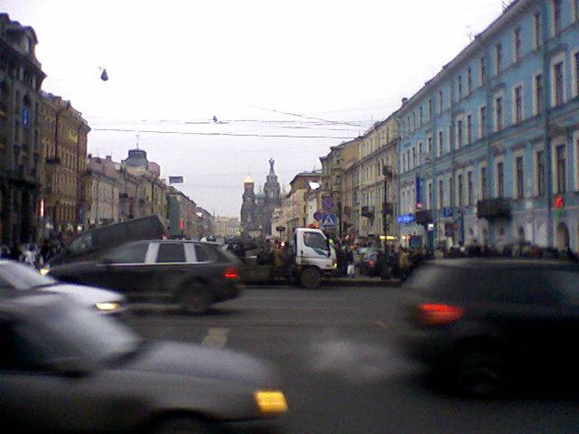 http://cb-1.ru/stories/nyc_08/0306.jpg