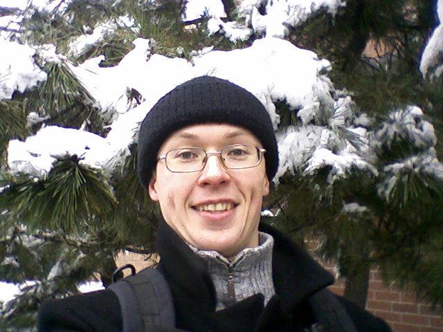 http://cb-1.ru/stories/nyc_08/0452.jpg