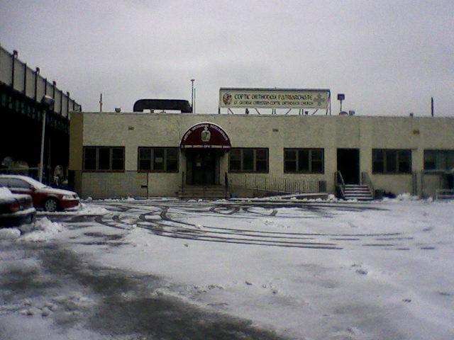 http://cb-1.ru/stories/nyc_08/0469.jpg